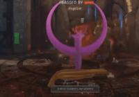 jeu vidéo, jeux vidéo, Quake champions