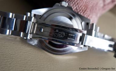 Replica Watches (7)