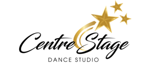 Centre Stage Dance Studio