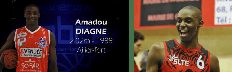 Cette image a un attribut alt vide; le nom du fichier est Amadou-DIAGNE-Orléans.png