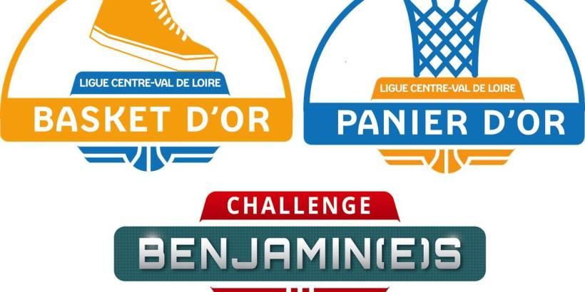 Finales régionales (PO-BO-Challenge U13) 2020