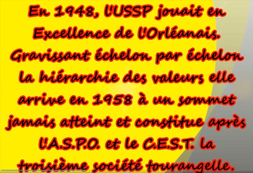L'attribut alt de cette image est vide, son nom de fichier est 11-USSP-1-1024x699.jpg.