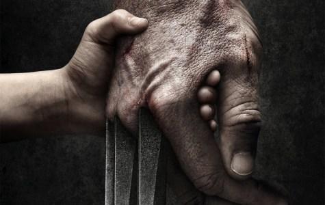 'Logan' Slashes Back At Marvel Studios