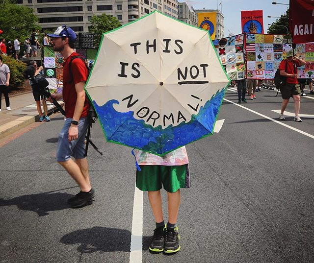 People%27s+Climate+Change+March