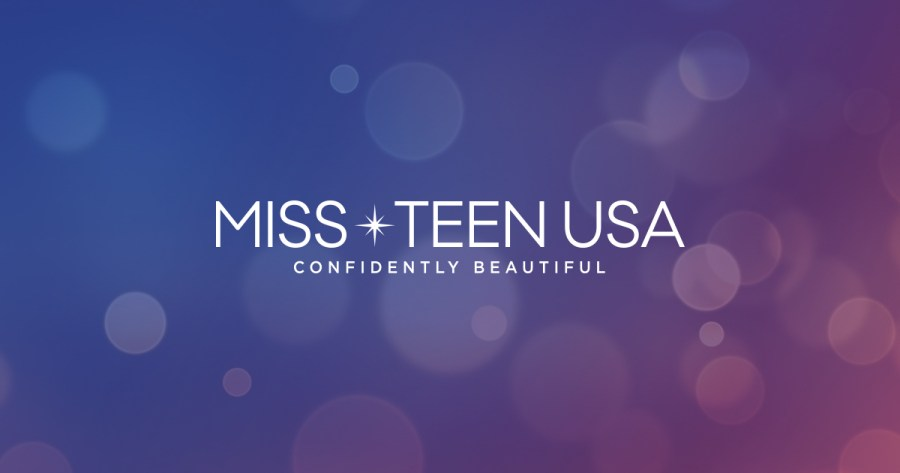 CVHS Student to Compete in Miss Teen USA 2018