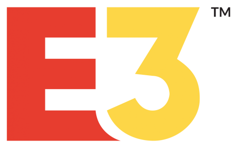 Top 9 Predictions For 2018 E3