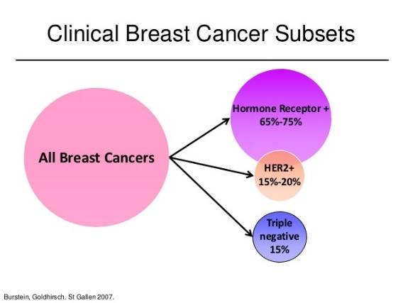 Immunotherapy for Breast Cancer