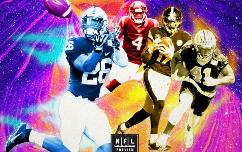 How Fantasy Football has Changed Football Culture Forever