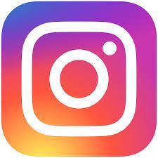 Instagram deleting accounts?
