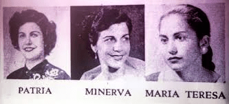 Las Mariposas: The Women We Need Today