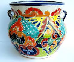 Zoic: The Ceramic Pot