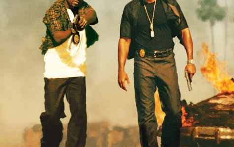 Bad Boys 3 Is Officially Happening