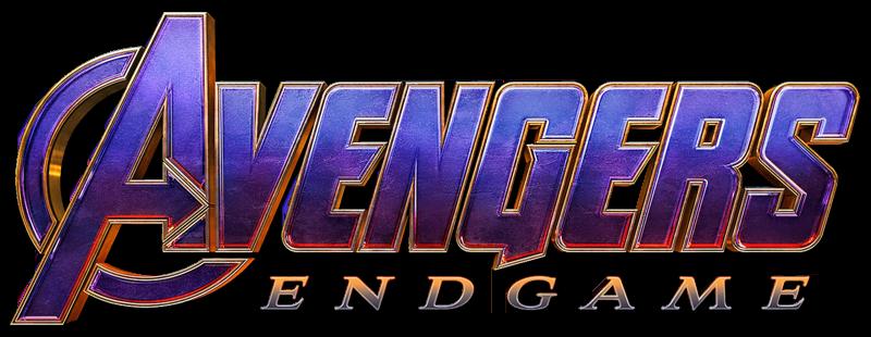 The Endgame of the MCU: Avengers Endgame