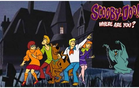 Scooby Doo – How Did it Originate?