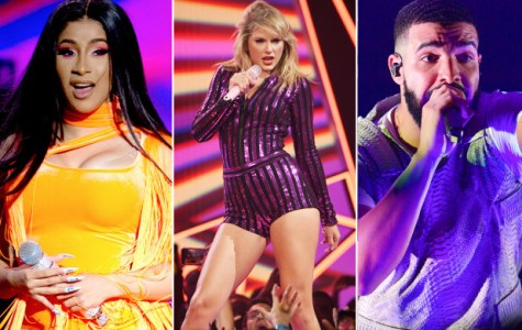 2019 MTV Video Music Awards