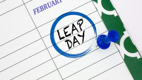 The Oft-Misunderstood Leap Day Explained