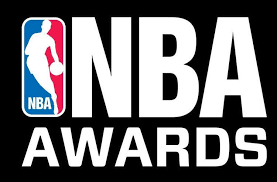 NBA Mid-Season Awards Predictions