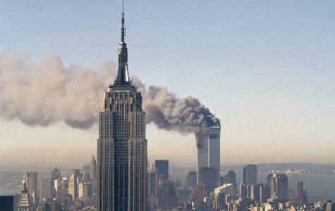The Effects of 9/11 on Muslim Americans and Immigrants