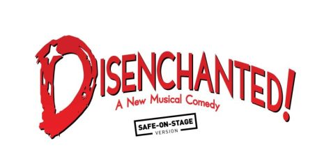 Theatre Centreville Presents Disenchanted!