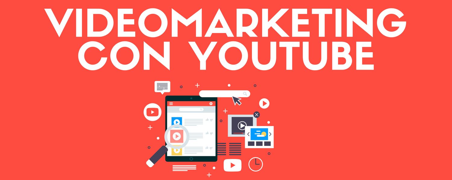 Curso-Video-marketing-YouTube