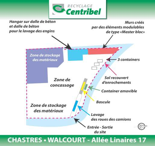 Plan-Chastres