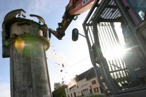 demolition_chateau_eau-07