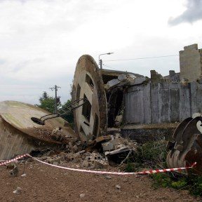 demolition_chateau_eau-18