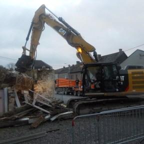 demolition_morialme-05
