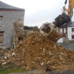 demolition_morialme-18