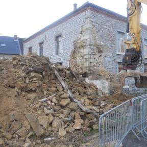 demolition_morialme-19