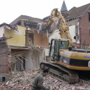 demolition_philippeville_croisee-03