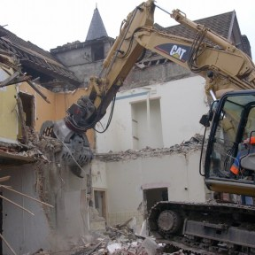 demolition_philippeville_croisee-04