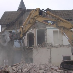 demolition_philippeville_croisee-07