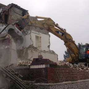 demolition_philippeville_croisee-09