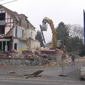 demolition_philippeville_croisee-11