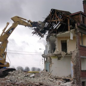 demolition_philippeville_croisee-14