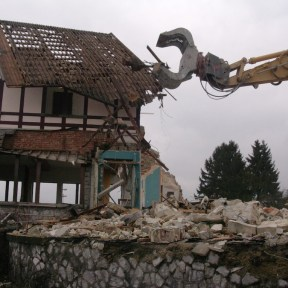 demolition_philippeville_croisee-16
