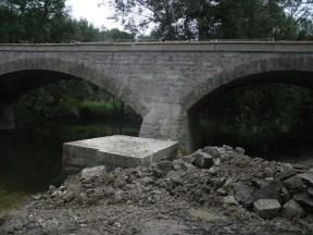sncb_treignes_pont-23