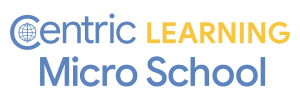 CentricLearning_Micro-School-Logo-trans.png