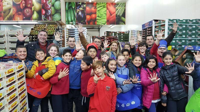 colegio-visita-centrimerca