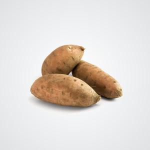 Batatas VEGETABLES AND VEGETABLES