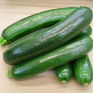 Calabacin VEGETABLES AND VEGETABLES