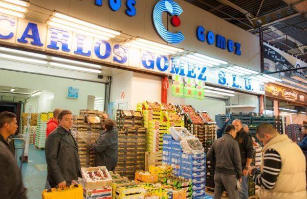 Carlos-Gomez-600x388 INSTALACIONES