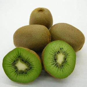 KiwiHayward FRUITS
