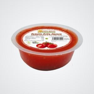 home-made-tomato-sauce