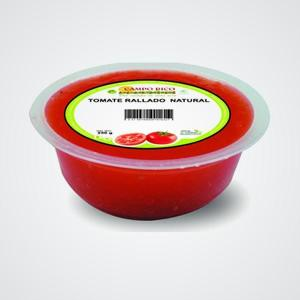 grated-natural-tomato-250g