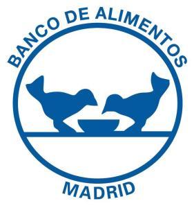 logo_bamadrid Centrimerca receives an award for its sensitivity Noticias