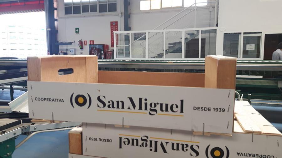 Cooperativa-de-San-Miguel-2 Centrimerca visita la Cooperativa de San Miguel Noticias