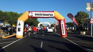 centrimerca-carrera-10K-madrid-6 centrimerca-carrera-10K-madrid-6