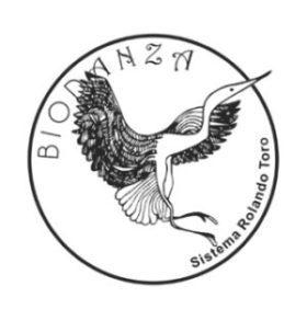 centro-alma-logo-Biodanza